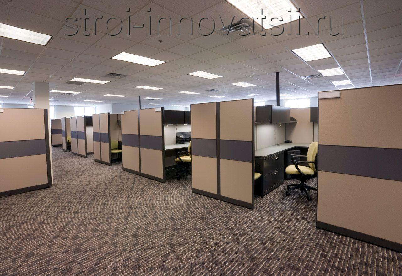 Sample upholstery business plan