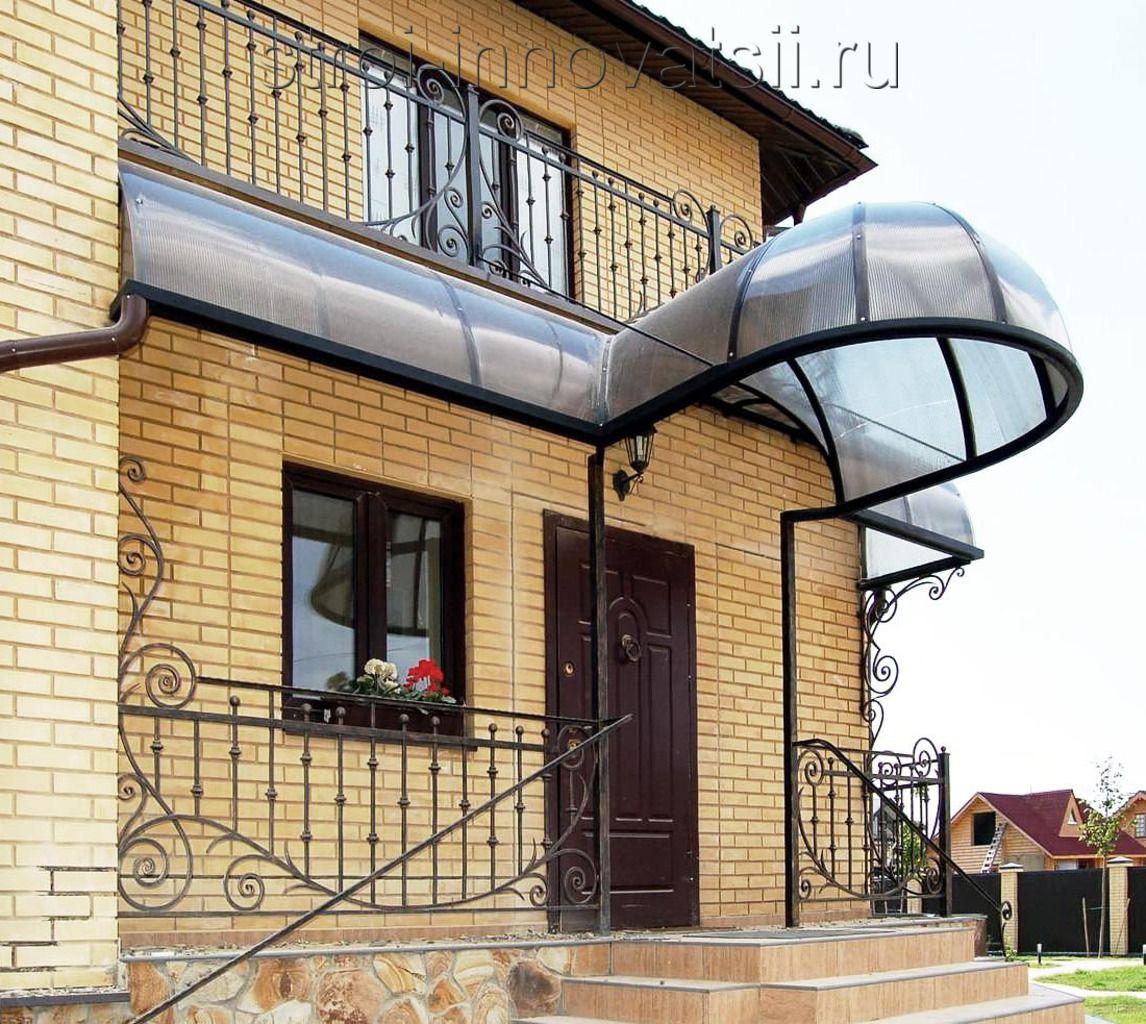 Ульяновские межкомнатные двери  купить на официальном