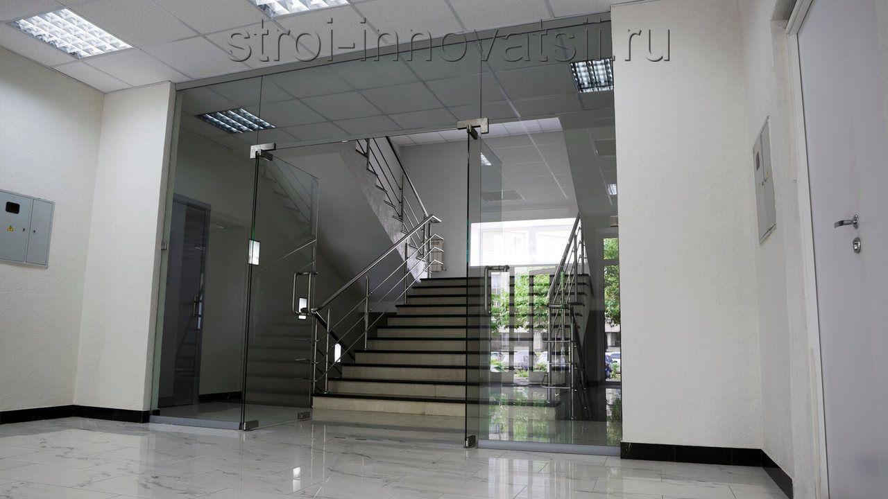 Витражи ПВХ в Москве цены на стеклопакеты с витражами