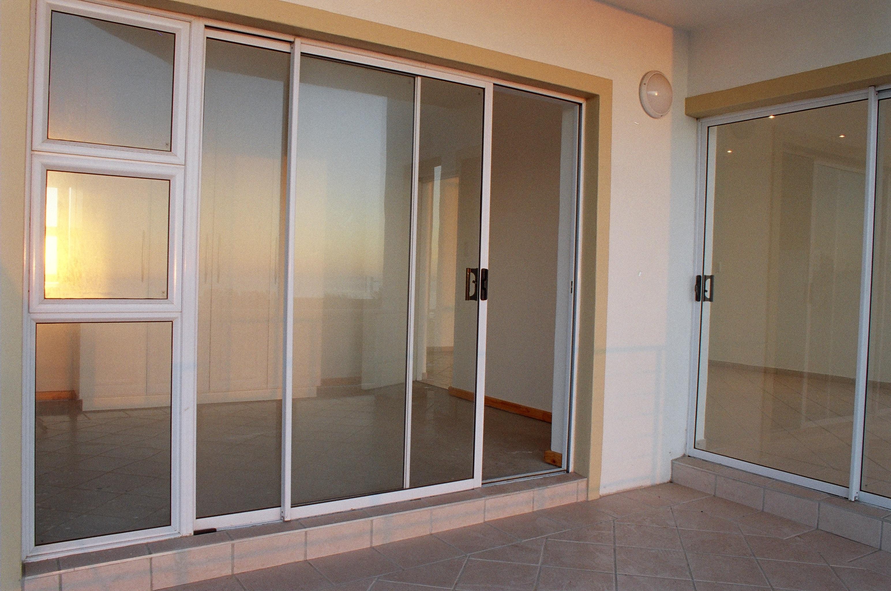 Раздвижные двери - спецремстрой - кирово-Чепецк.