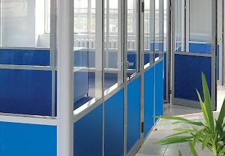 Продам комплект остекления балкона типа купе - Челябинск.